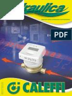 idraulica_19_it.pdf