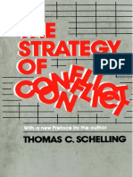 Thomas-Schelling-The-Strategy-of-Conflict-1980.pdf