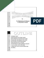 Maintenance-Manpower.pdf
