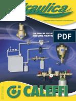 idraulica_45.pdf