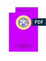 Template Proposal Skripsi Revisi Skripsi 3