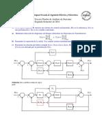r-30 orueba 3.pdf