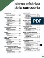 SISTEMA ELECTRICO CARROCERIA.pdf