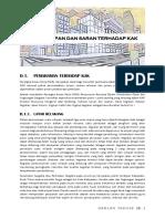 d. Tanggapan Dan Saran Terhadap Kak_desain Infrastruktur_ok
