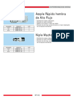 ACOPLES_NEUMATICOS