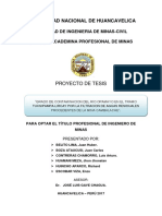 Proyecto de Investigacion 2017 Para Power Point.docx