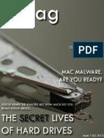 4mag-1-Q2-2013.pdf