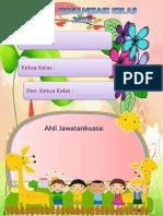 CARTA ORGANISASI 2015.pptx