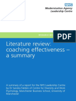 coaching guide.pdf