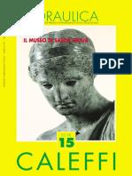 idraulica_15_it.pdf