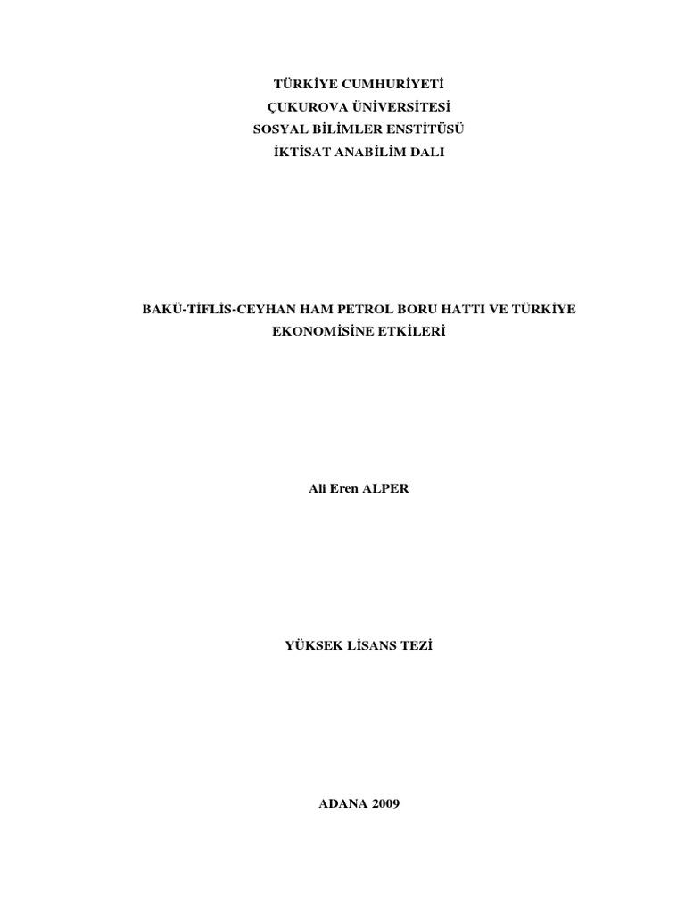Aldanov, Şeytan Köprüsü Romanın Özeti ve Özellikleri 90
