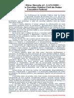 Código_de_Ética.doc