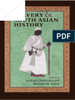 Slavery And South Asian History.pdf