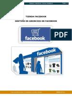 Curso Social Commerce