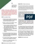 2.) Dario vs Mison- Paguio [D2017]