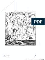 panathin_issue12_1901