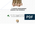 SOLID_WASTE_MANAGEMENT_MODULE.pdf