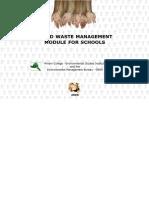 SOLID_WASTE_MANAGEMENT_MODULE.pdf