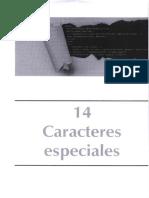 Codificacion_Caracteres_Especiales