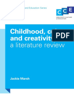 CCE-childhood-culture-and-creativity-a-literature-review.pdf