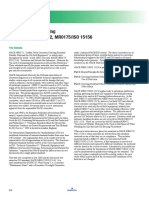 d351798x012_09.pdf