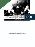 hist da Edc Bras.pdf