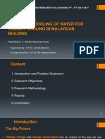 Colloquium Presentation Slaid2
