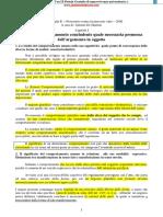 Giampetraglia -Protestatio Contra Factum Non Valet