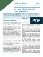 AFMO32TRIPTOFANO.pdf