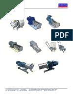 转子泵Rotary lobe pump.pdf