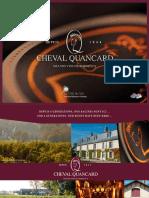Plaquette Présentation CQ en 2017 - MAJ 020317 - Web