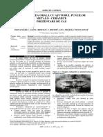 ARTICOL LIC.pdf