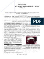 Cernusca_Dahm_pdf.pdf