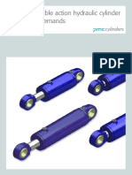 PMC Cylinders LHA 25 Eng Utkast 160330