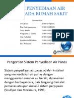 SISTEM-PENYEDIAAN-AIR-PANAS-PADA-RUMAH-SAKIT-pptx.pptx