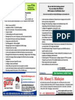 Rhce Syllabus Certificationguru.co.In