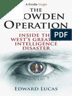 Snowden_Operation,_The_-_Edward_Lucas.epub