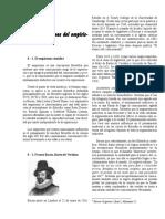 epistemo-008 (1).pdf