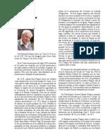 epistemo-010.pdf