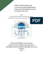 Caswa.pdf