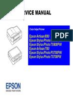 Epson-service-manual.pdf