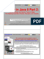 23-Java-8-File-IO-Part-2.pdf