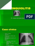 Aaa Bronquiolitis Carlos Expo 2017 Unfv
