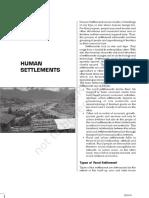 human settlement 3.pdf