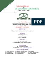 Seminar Booklet Carbon Management2