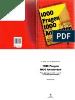 1000-Fragen-1000-Antworten.pdf