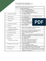 Tablas in Tax PDF