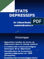Dépression - suicide.docx