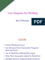 GTAW WELDING1