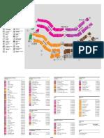 JPO_Map_20170622